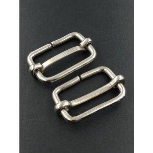 Metallschieber 30 mm kaufen