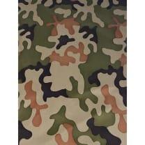 Outdoor Jackenstoff Regenjacke Military Camouflage wasserdicht wetterfest