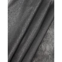 Vlieseline schwarz, Bügeleinlage