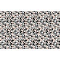 Baumwollstoff Dekostoff Breite 160cm ab 50 cm