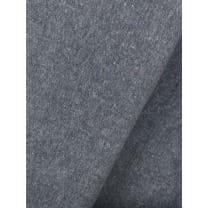 Jeans Stoff Chambre Blusenjeans uni Breite 145cm ab 50 cm
