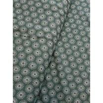 Jersey Stoff Kinderstoff altgrün Breite 145 cm