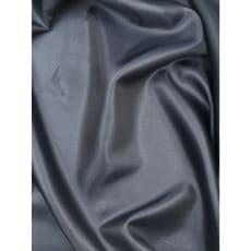 Futterstoff Polyester Satin dunkelblau ab 1m