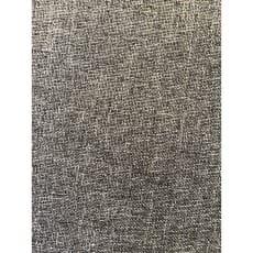 Taschenstoff Polyester mit PVC Beschichtung grau meliert reißfest Breite 150cm