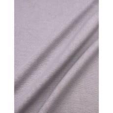 Bündchen Stoff Bündchenware uni nicht gerippt Breite 100cm hellgrau