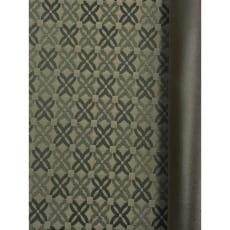Taschenstoff Bouquet Polyamid Jacquard Meterware reißfest Breite 150cm