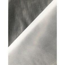 Stickfolie wasserlöslich Weber Folie transparent Breite 100cm