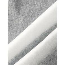 Vlies Weber Bügeleinlage Vlieseline mit Klebepunkte Breite 90 cm