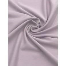 Viskose Jersey Stoff uni Meterware Breite 160 cm ab 50 cm