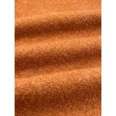 Walkloden Schurwolle gekochte Wolle meliert goldgelb Breite 140 cm ab 50 cm