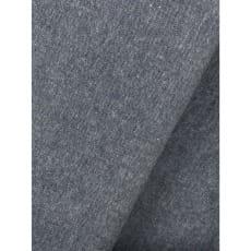 Jeans Stoff Chambre Blusenjeans uni Breite 145cm blau