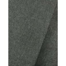 Jeans Stoff Chambre Blusenjeans uni Breite 145cm schwarz