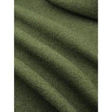 Walkloden Schurwolle olive Breite 140 cm ab 50 cm
