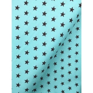 Feincord Sterne mint kaufen