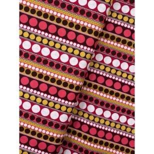 Baumwollstoff, USA Design, Baumwolle 100% kaufen