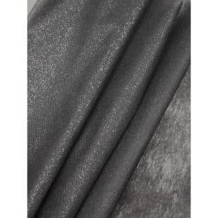 Vlieseline schwarz, Bügeleinlage kaufen
