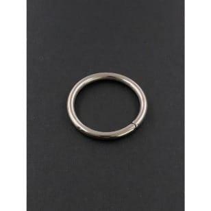 O-Ringe 30mm kaufen