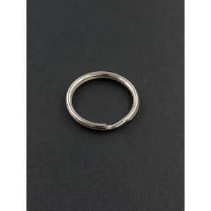 O-Ringe 25mm kaufen