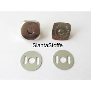 Magnetknopf 14mm, Magnetverschluss kaufen