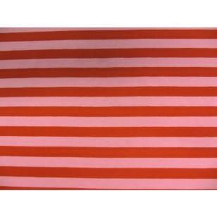 Jersey Ringel von Stenzo, Streifen kaufen