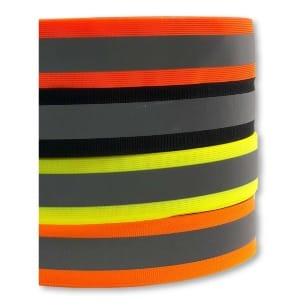 30mm Reflexband Reflektorband Reflexstreifen kaufen
