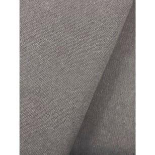 Jeans Stoff Chambre Blusenjeans uni Breite 145cm beige kaufen